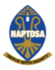 National Professional Teachers' Association,  Gauteng Province